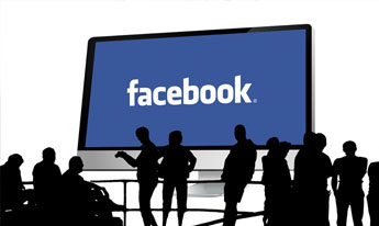 Facebook Eliminates Organic Reach