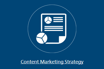 Content Marketing Strategy & Best Practices