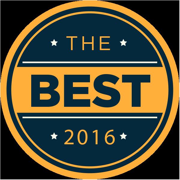 Top Website Marketing Blog Articles of 2016 (Marketpath)