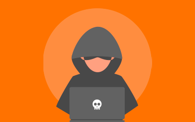 The CMS Security Problem