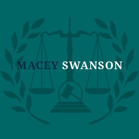macey-swanson_thumbnail