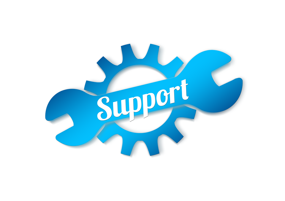 4 Tips for Making Better Support Tickets
