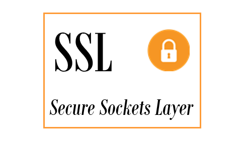 Marketpath Introduces Free SSL Certificates for CMS Users