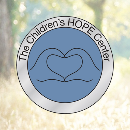 Children's HOPE Center Website
