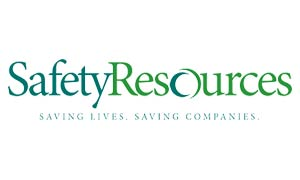Safety Consulting & Service Organization Launches New Website