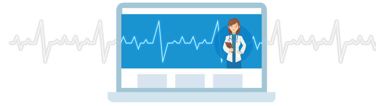 New Guide - 13 Steps to an Effective Medical Practice Website