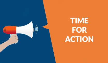 Calls To Action You Should Try on Your Website