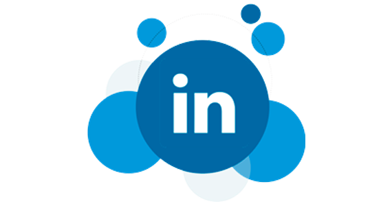 A LinkedIn Trick to Update a Link's Image