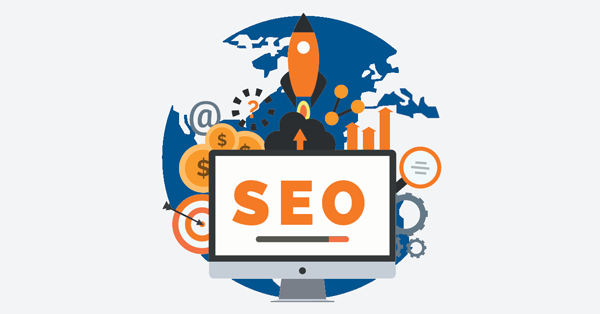 Make 2020 Your Best SEO Year Ever