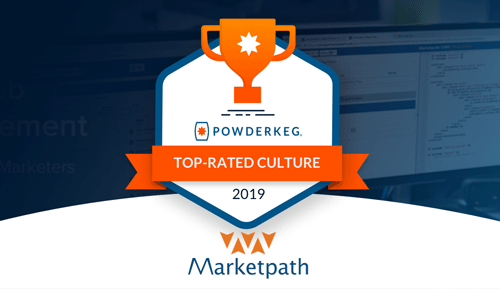 Marketpath Named One of the Top Tech Cultures in Indiana