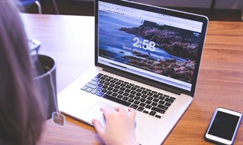 10 questions to determine if you need a new website