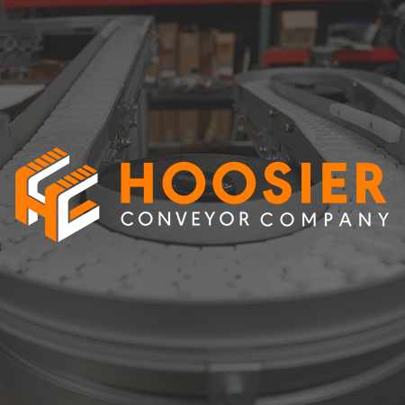 hoosier-conveyor-company_thumbnail