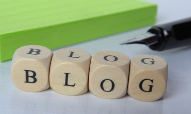 Blogging - Is it worth it?