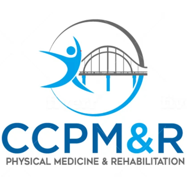 CCMP&R MP Logo