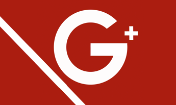How To Set Up Google+ For Business