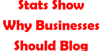 Business Blogging Stats.PNG