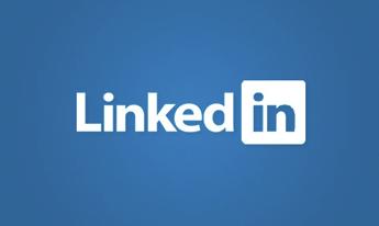 LinkedInBusiness.png