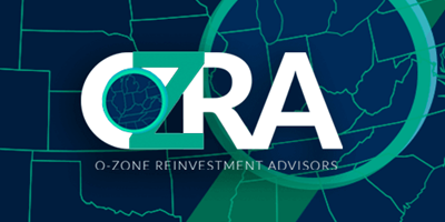 O-Zone Reinvestment Advisors (OZRA)