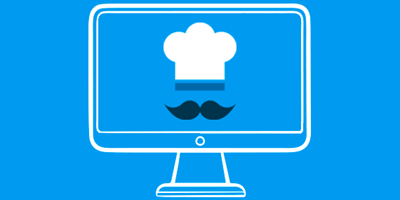 Make the most of your restaurant's website