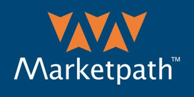 marketpathDefaultBlog.jpg