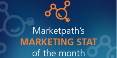 Marketing Stat of the Month.PNG