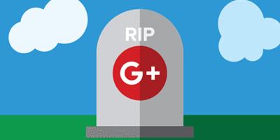 RIP-GooglePlus (1)