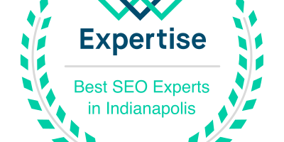 indianapolis seo agencies
