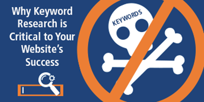Keyword Research Is Critical To Website Success.png
