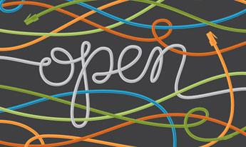 openSourceBlogImage.jpg