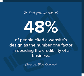 stat-websiteDesign