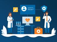 DoctorSitePrograme
