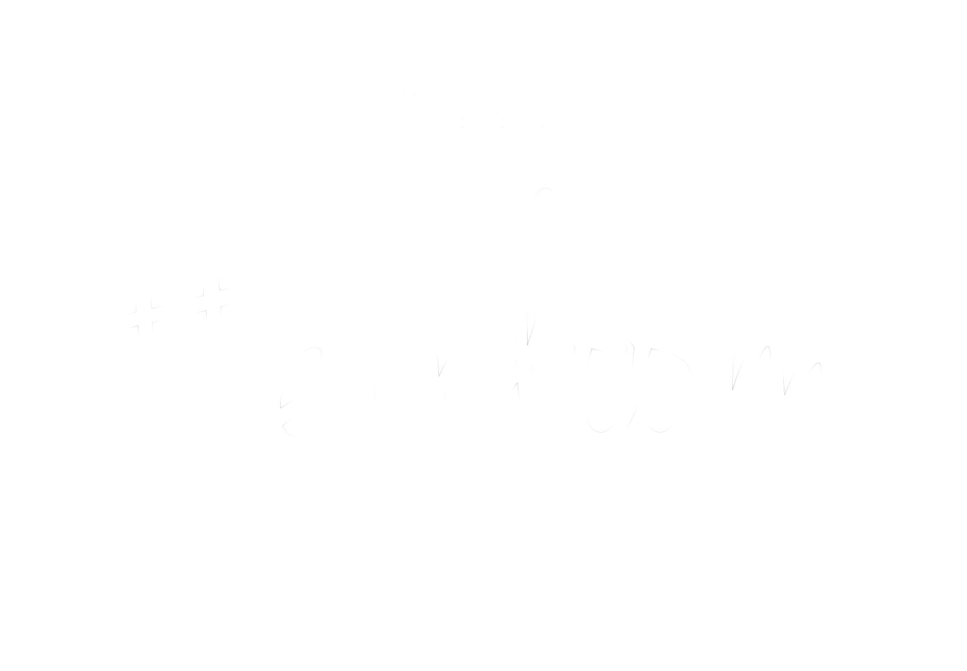 The-Heirloom-Logo-white