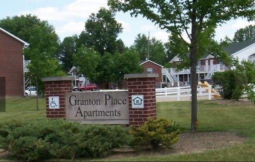 Granton 2