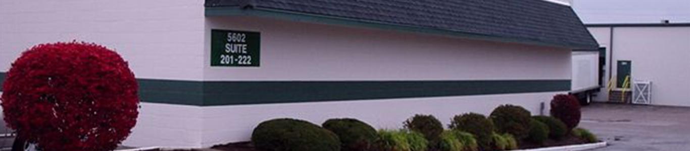 park-elmwood-banner2
