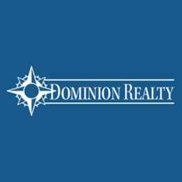 Dominion Realty, Inc LOGO