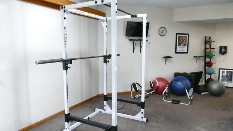 Gym 223