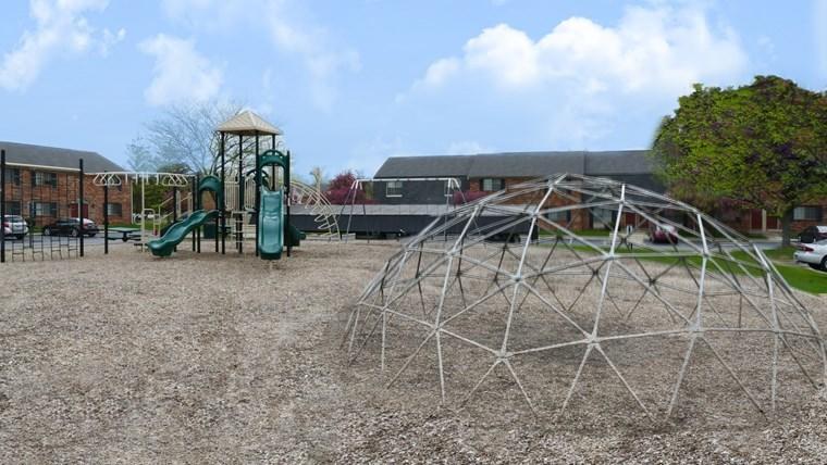 187 playground
