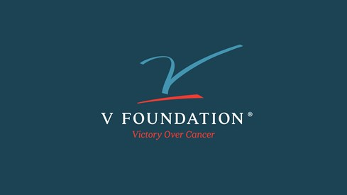 V Foundation - Victory Over Cancer