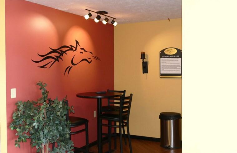 937 Cafe