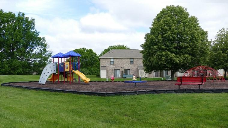 130 Playground