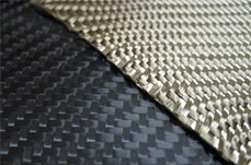 Carbon Fiber Products (Zhongao Carbon)
