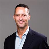 Michael Berghoff, President of Wabash Steel
