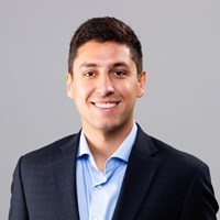 Nick Hoffaman, Business Development Manager at Wabash Steel
