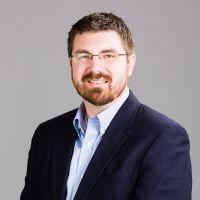 Morgan Gillett, Business Development for Ohio for Wabash Steel