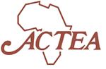 ACTEA Logo Small