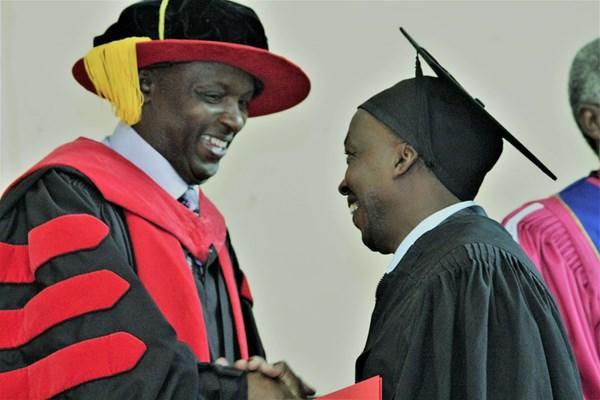 admissions_graduation