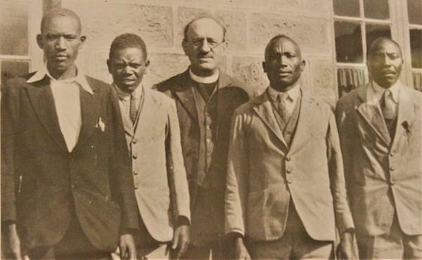 first_class_1929