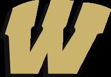 Warren Logo W