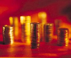 Retirement Plan Experts (Cash Balance Plan)