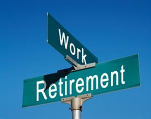 Indiana Retirement Plan Specialists